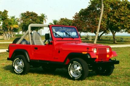 1990_Jeep_Wrangler_YJ