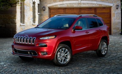 2016-Jeep-Cherokee-Overland-PLACEMENT-626x382